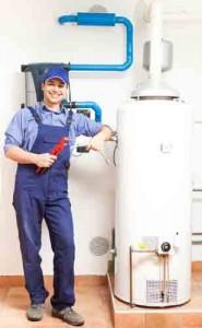 Reno, NV Annual Plumbing Maintenance Services