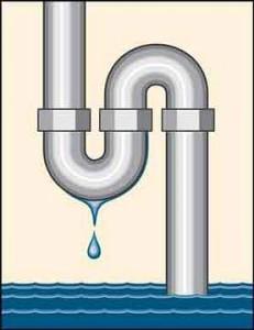 Reno, NV Leak Detection Services
