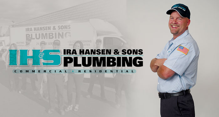 Plumbing Services in Sparks, NV
