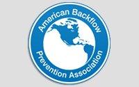 american backflow