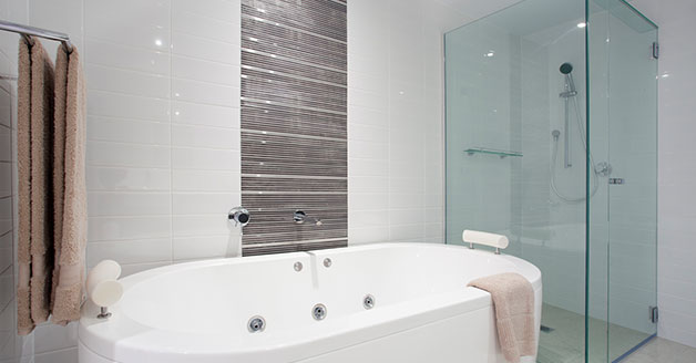 Bathroom remodeling services reno nv remodeling contractors for Bathroom remodel reno nv