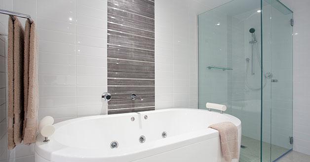 Bathroom Remodeling Services in Reno, NV