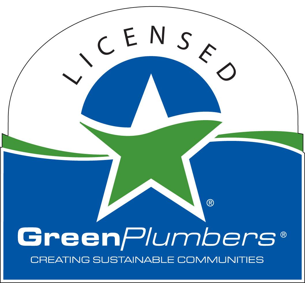 green-plumber-license-logo-small
