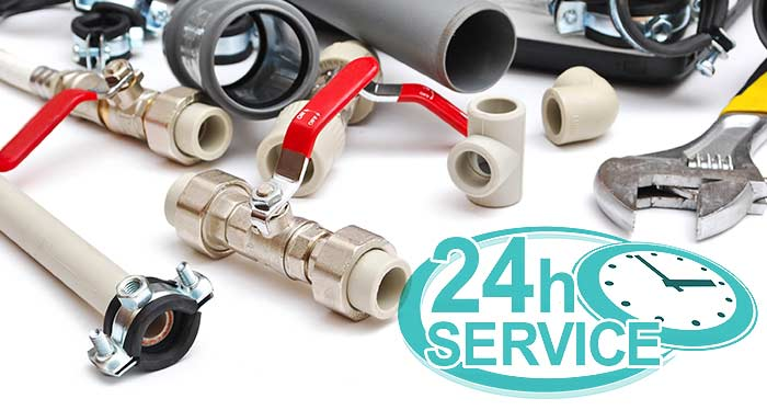 drains blocked plumber services plumbing manhattan waterhouse hours hour nyc service guaranteed license
