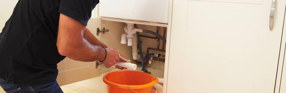 plumbingdad