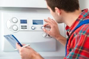 Water Heater Maintenance and Tune-Up Expert