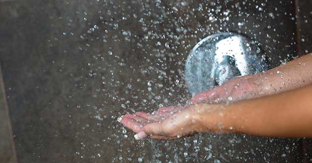 Water Heater Services in Reno, NV